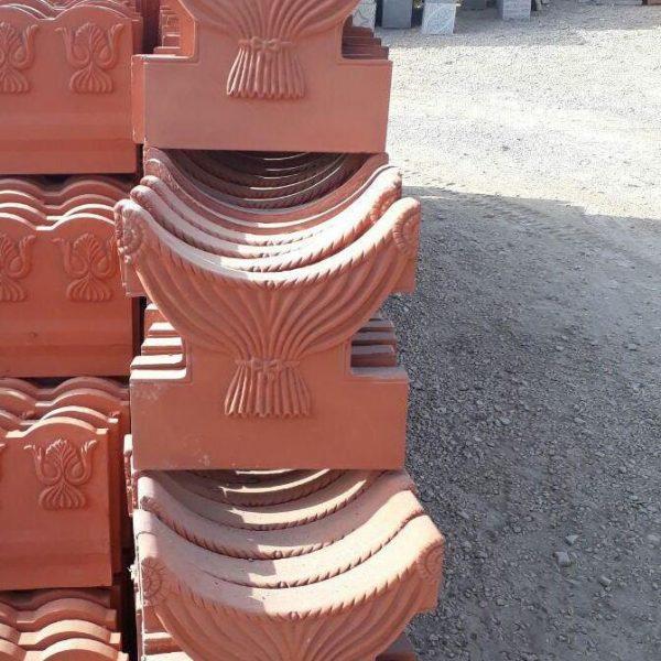 پاپیونی - صنایع سنگ سوان