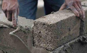 ملات-صنایع سنگ سوان