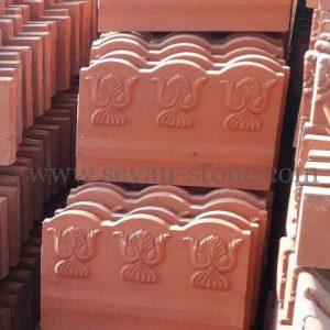 سه گل - صنایع سنگ سوان
