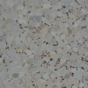 برفی سنگ 5 - سنگ مصنوعی سوان